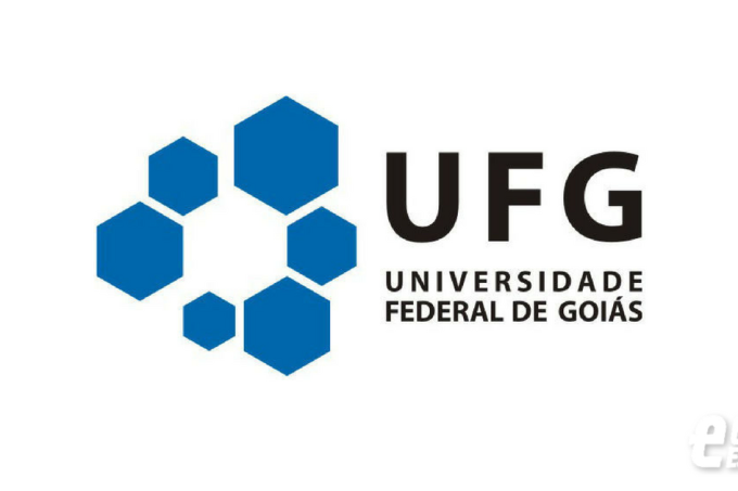 Universidade Federal de Goiás (UFG)