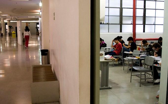 sala-aula-vestibular-2