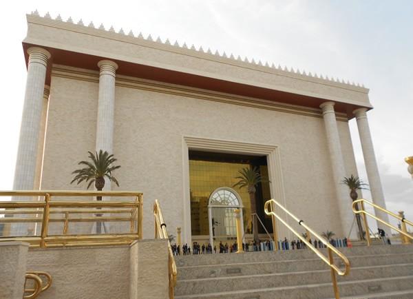 templo-salomao
