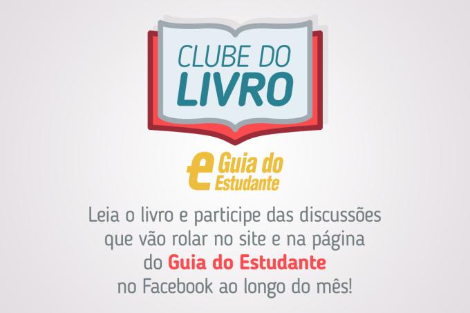 clube-do-livro-3×2-2
