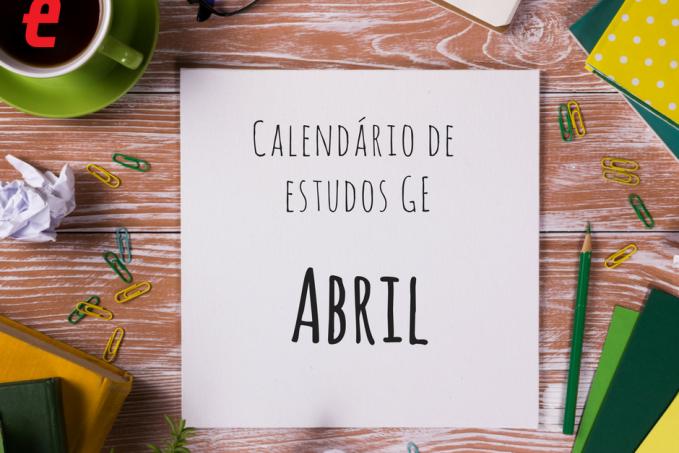calendario-abril-2017