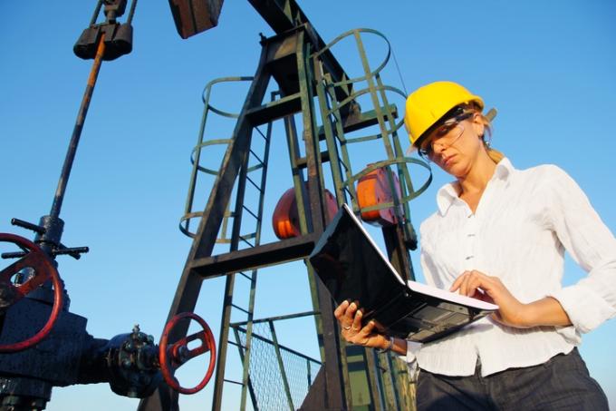 engenharia-de-petroleo