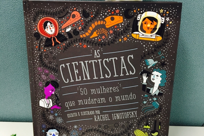 cientistas1