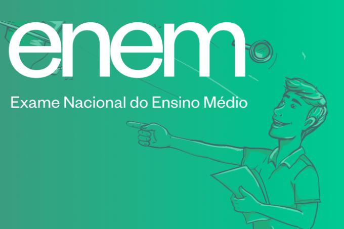 enem-mec-2017