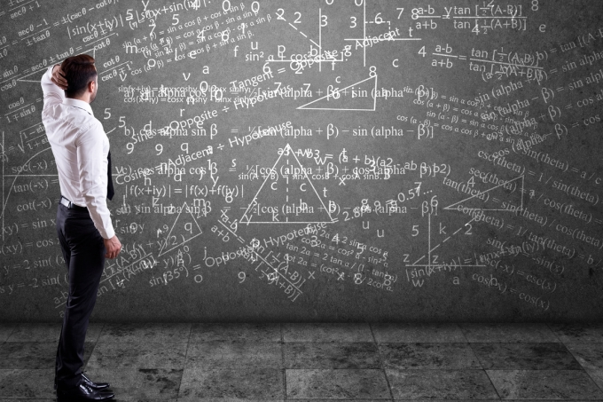 duvida-matematica-homem