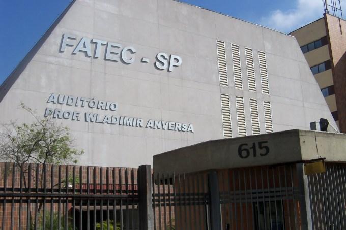 Fatec-SP