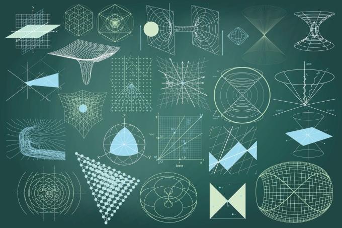 elementos de física
