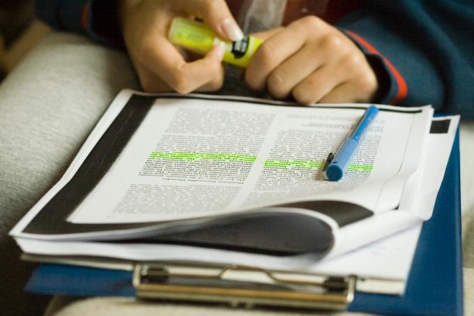 analise-texto-portugues-marca-texto