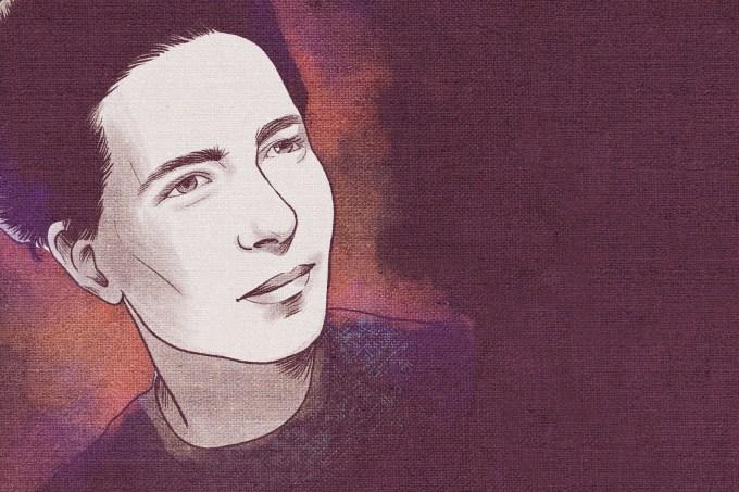 Abertura Beauvoir