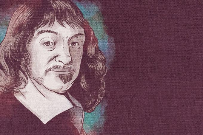 Abertura Descartes