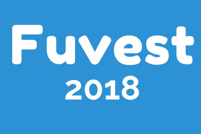 fuvest-2018
