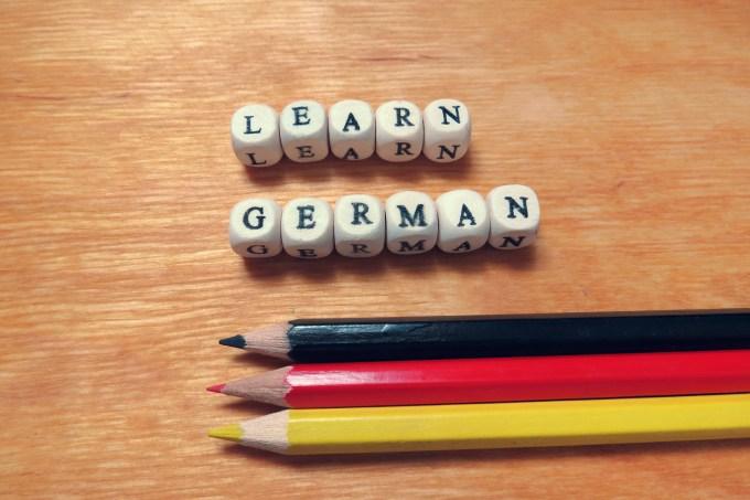 aprender-alemao-idioma