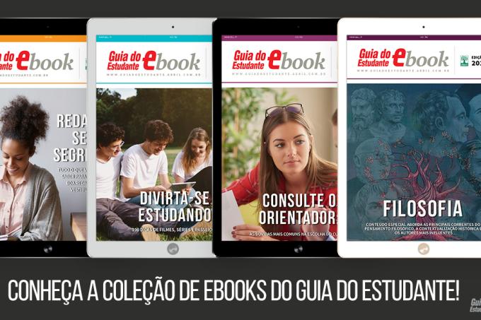 colecao-fb-site