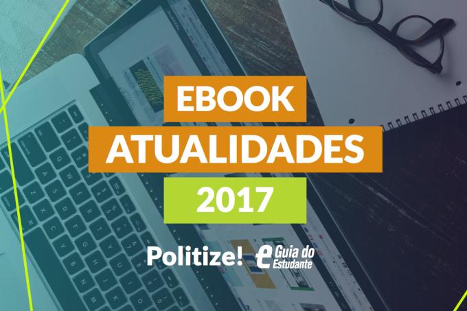 ebook-atualidades-politize