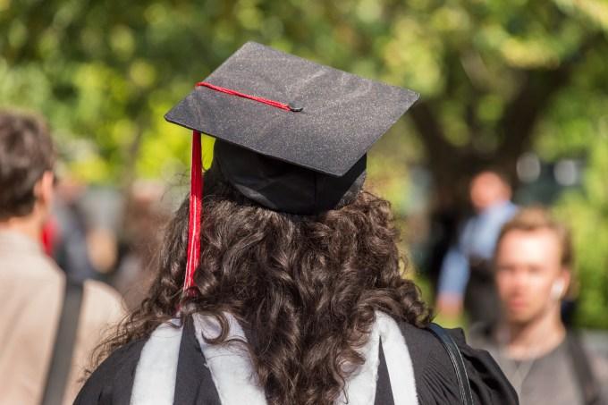 formado_graduação