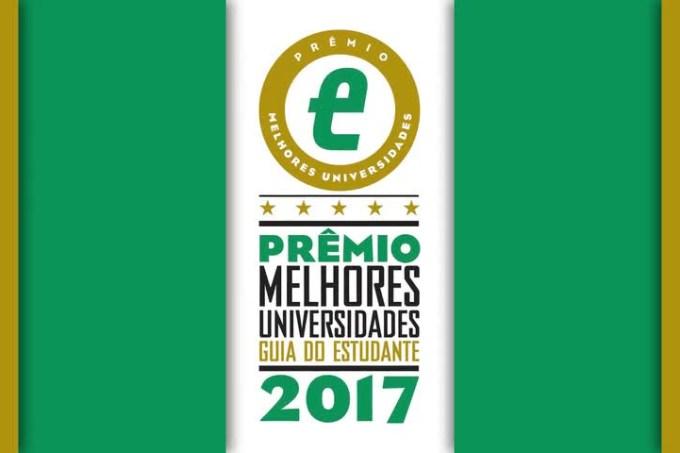 Melhores Universidades: A melhor instituição pública de 2017