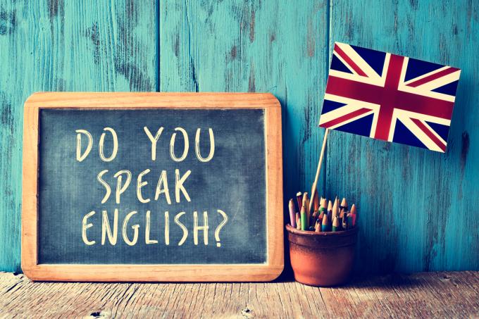 Cultura Inglesa_Publi