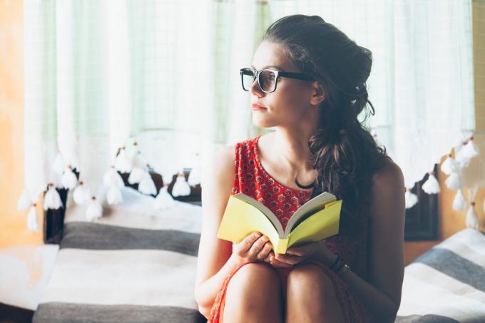 Memorizar a leitura