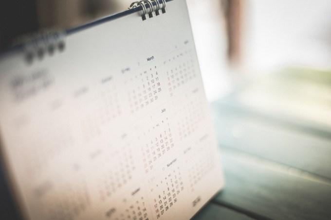 calendario-agenda-1