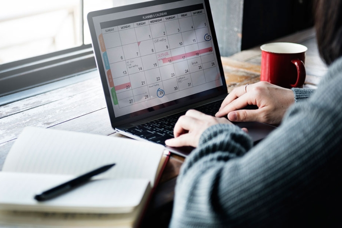 calendario-computador