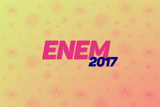 enem-2017-3×2