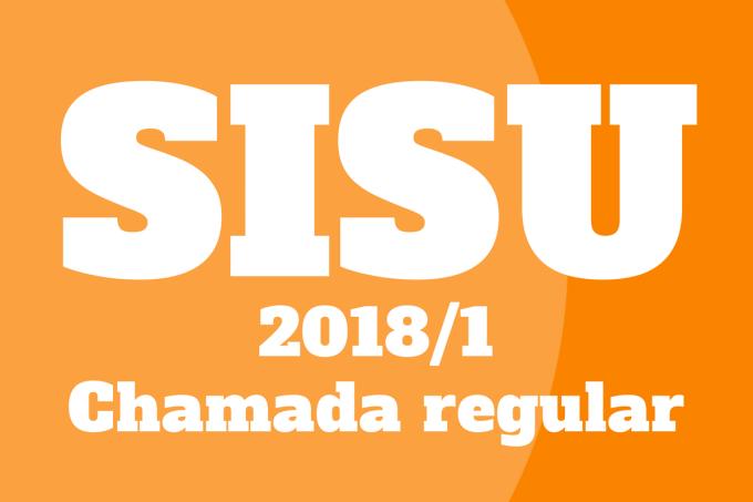 sisu-resultado-chamada-regular-2018