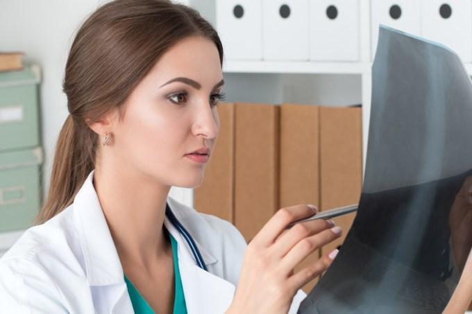 medicina-exames