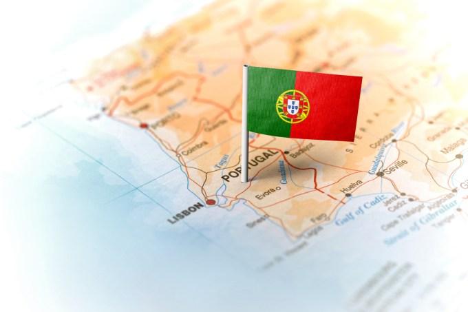 portugal-universidade-instituicao-enem