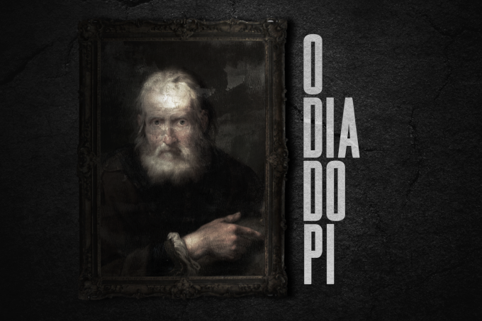 o dia do pi