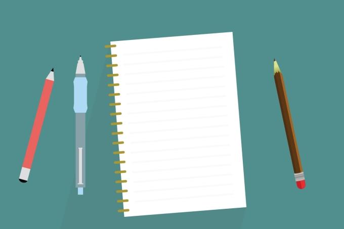 6-dicas-para-escrever-sua-redação-mais-rápido