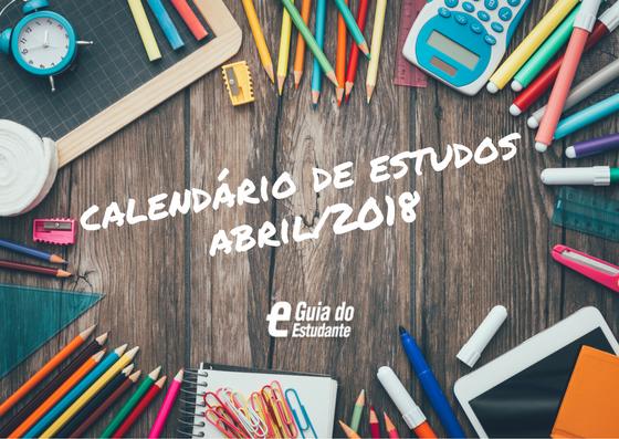 calendar-abril