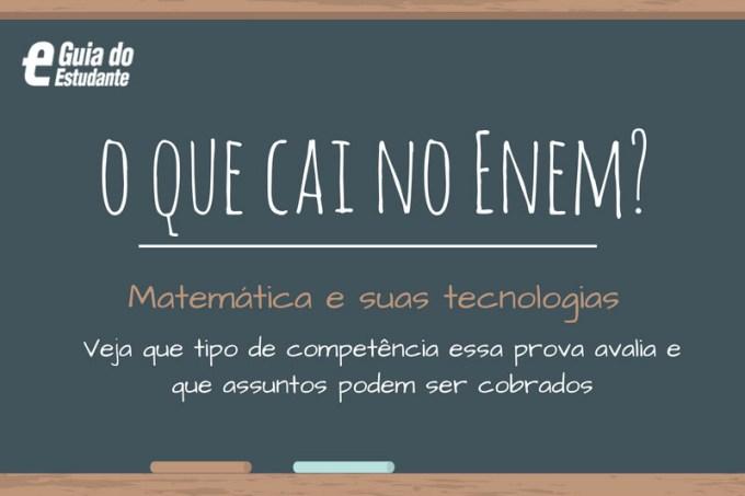 enem-matematica