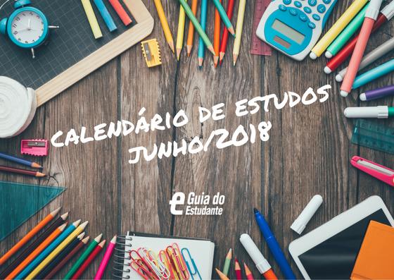 calendario-junho