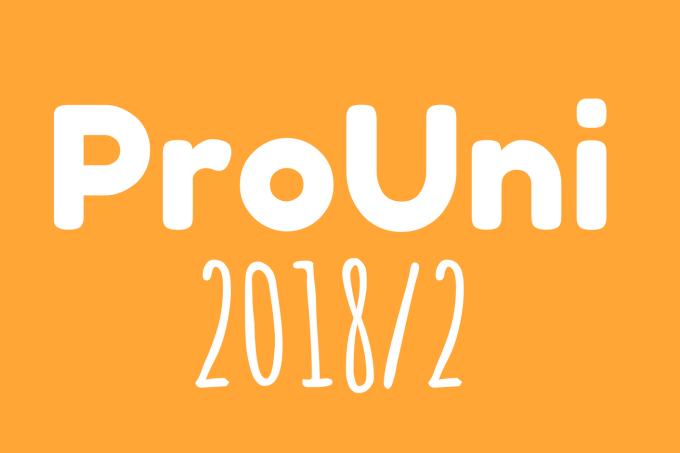 prouni-2018-2-2