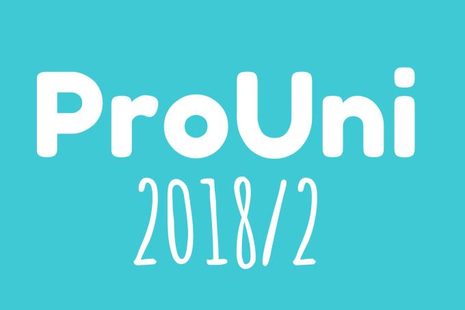 prouni-2018-2