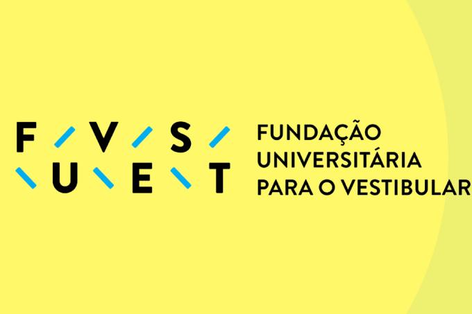 logo-fuvest-2