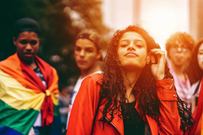15 documentários online para debater racismo, machismo, islamofobia e LGBTfobia