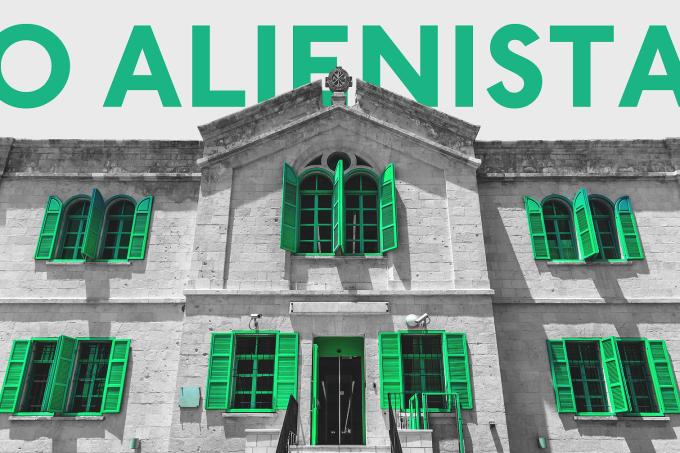 O Alienista – Resumo e Análise do conto de Machado de Assis