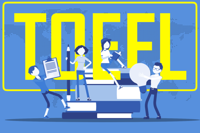 Veja dicas para a prova de leitura do TOEFL