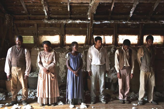 """12 Anos de Escravidão""""- saiba como utilizar o filme no vestibular"""