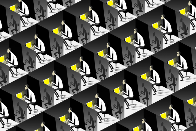 5 documentários para entender o trabalho escravo no século 21