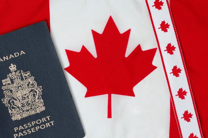 5 fatos que você precisa saber antes de ir estudar no Canadá