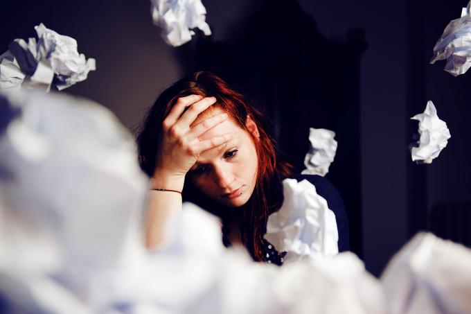 5 vícios comuns que você precisa eliminar agora da sua redação