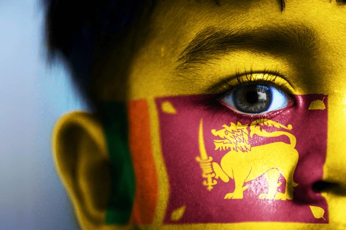 A história do Sri Lanka e a origem dos atentados terroristas da Páscoa