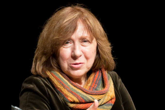 As mulheres que já ganharam o Prêmio Nobel de Literatura