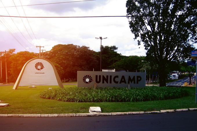 Começa prazo para pedido de isenção no vestibular da Unicamp