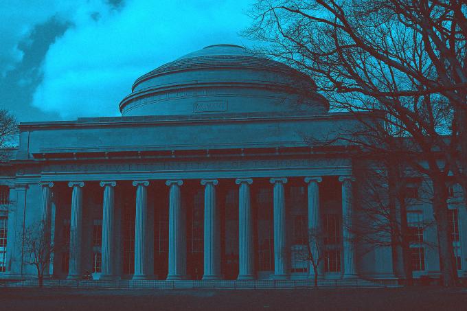 Competição do MIT dará viagem para Nova York e US$ 725 mil em prêmios