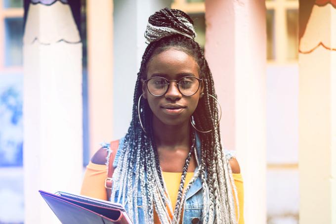 Em 2019, Unicamp teve maior número de alunos negros aprovados de sua história