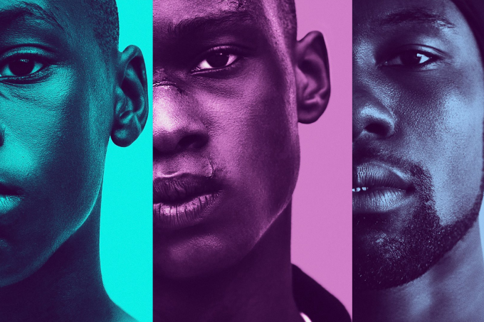 Filme Moonlight é dica para debater sexualidade e identidade