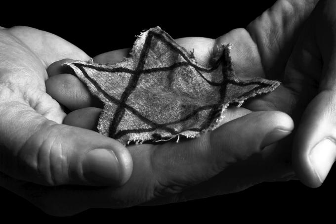 Holocausto está caindo no esquecimento – e isso é perigoso